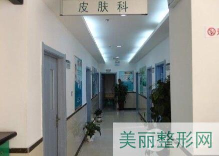 杭州市三医院介绍