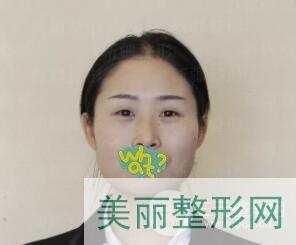 杭州市三医院整形科医生团队
