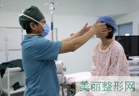 浙一医院整形外科医师力量