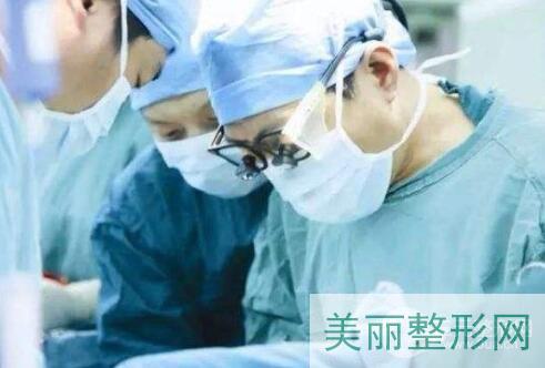 浙一医院的医师力量