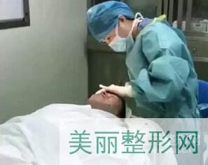 浙江省解放军117医院整形科服务理念