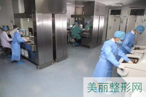 武汉协和医院美容科的科室点评