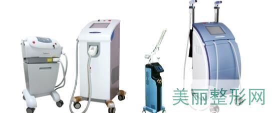 天津肿瘤医院整形科开设项目