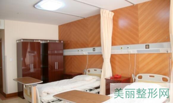 先来说说上海九院整形医院的情况吧