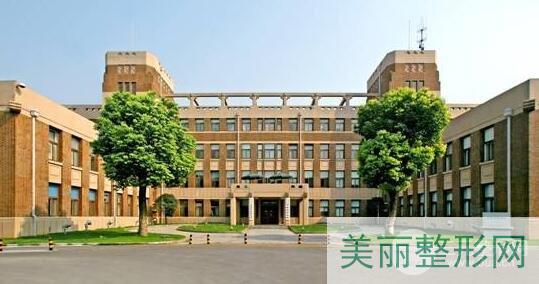 南京总医院整形外科的科室概况