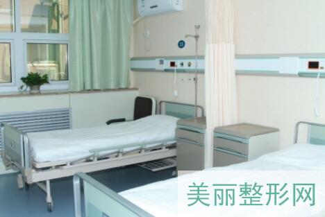 西京医院整形美容中心概况