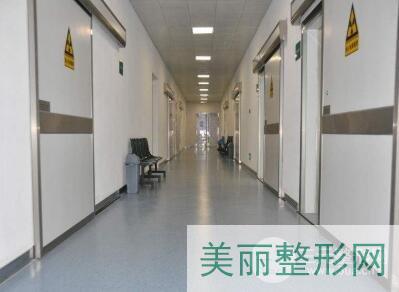 广州军区武汉总医院整形美容怎么样?
