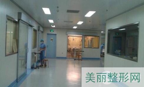 东莞人民医院美容整形科的简介