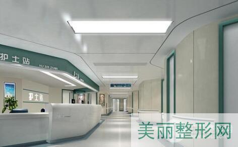 郑州五院医院介绍