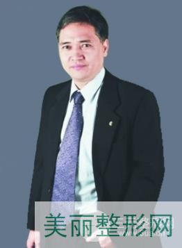 吴国平医生