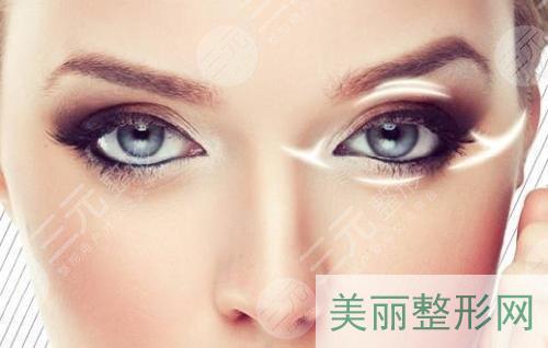 做完全切双眼皮多久可以种睫毛