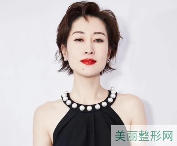 刘敏涛 离异女性的底气