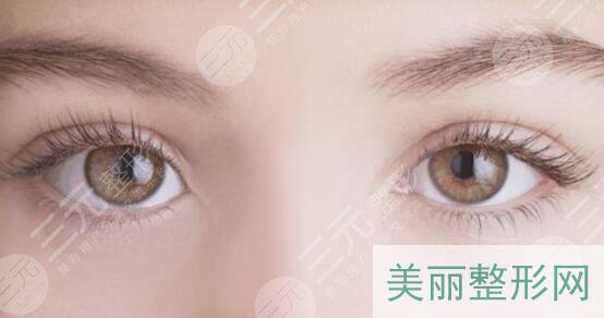 韩式纹眉和普通的有什么区别?各自效果怎么样?