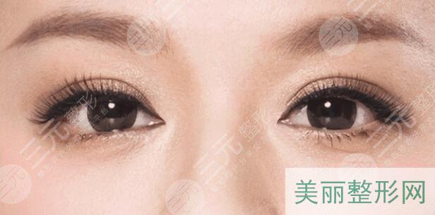 韩式纹眉和普通的有什么区别?