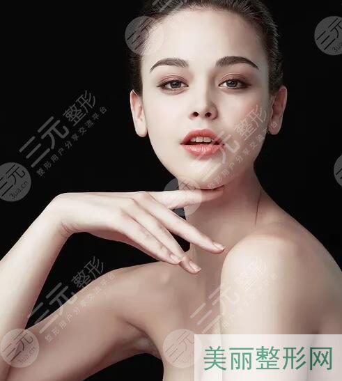彩光嫩肤的功效和作用有哪些?效果明显吗?