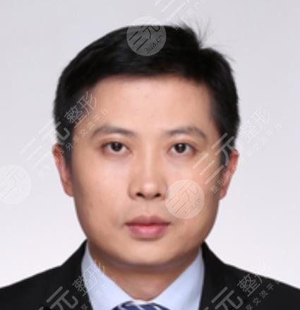 冯少清医生
