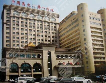 中国大一院双眼皮修复价钱|价格表,双眼皮修复案例