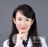 2020最新上海九院医美项目价格表,附双眼皮案例